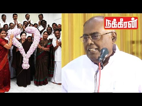 Jayalalitha-as-Ali-Baba-the-Ministers-are-33-Thieves-Pala-Karuppiah-Speech