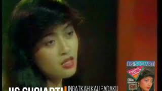 Download lagu Iis Sugiarti Ingatkah Kau Padaku Mp3