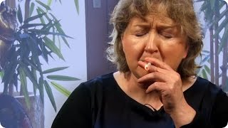 Irish Moms Smoke Weed For The First Time