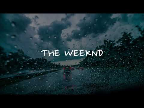 The Weeknd - Blinding Lights [LYRICS]