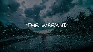 The Weeknd   Blinding Lights [LYRICS]