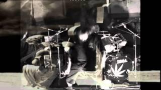 Video MARIA CHUANA   Anjel milosrdný MEŠUGE 2002