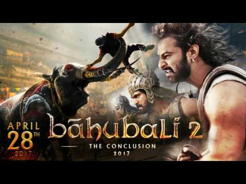 Bahubali 2 New Hendi Movies 2017 Part 1