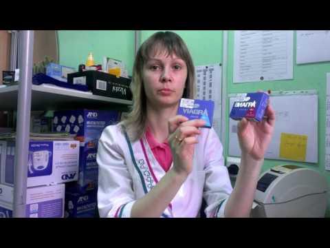 Видео как делается массаж простаты