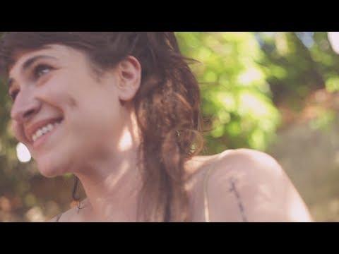 A Banda Mais Bonita Da Cidade Oração Cover Débora E Sarah