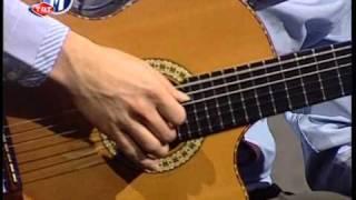 Serhan Yasdıman & Ceyhun Çelikten - Cefanda Güzeldi [ Seyyare ]