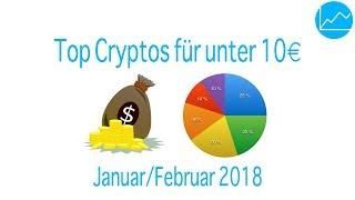 Ist ICX Crypto eine gute Investition