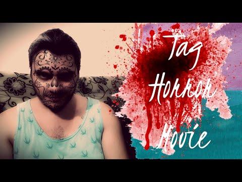 Tag Horror Movie | Tags #043