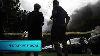 Top 10 | 20/01 | Bolsonaro ironiza Fenaj sobre ataques à imprensa, Maia quer fim de pensão e mais