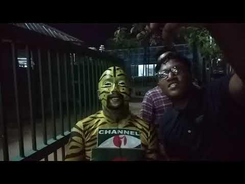    মিলন টাইগারের মন খারাপ/পারফরমেন্স হয়নি/ভক্তদের কষ্ট#Tiger_fan#Bangladesh_Cricket_News