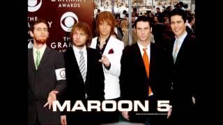 Kara's Flowers(Maroon 5) - Angel In Blue Jeans (Mastered Version)
