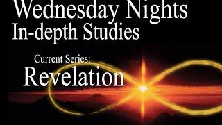 Revelation 17 - The Great Harlot Babylon