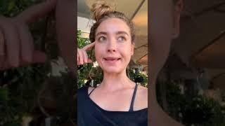 Молодёжка. Марина Касаткина ответы на вопросы 6.07.19