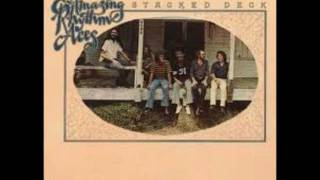 Who Will The Next Fool Be~The Amazing Rhythm Aces.wmv