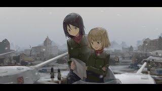 Katyusha - Hisako Kanemoto [Download 320,MP3]