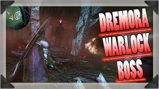 Skyrim Ultimate Combat 3.0 + Wildcat (Helgen Reborn)