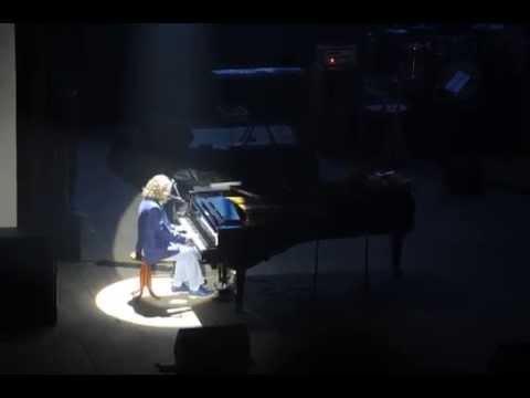 Фото: Концерт Игоря Николаев в Гомеле
