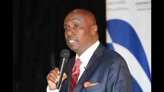 Gideon Moi atangaza kufuata nyayo za babake katika kuafikia ndoto yake ya kuingia ikulu