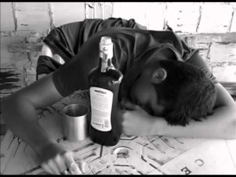 A codificação de álcool Odessa o preço