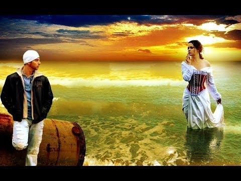 Julio Iglesias - Restiamo Ancora Insieme. by MusicaGradevole