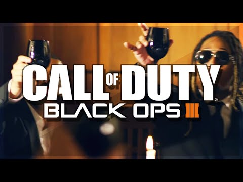 DRAKE - GRAMMYS FT. FUTURE (CALL OF DUTY SONG PARODY) Mp3