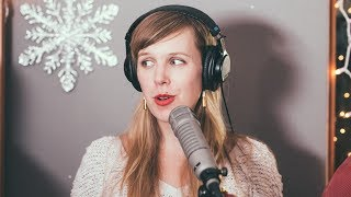 Let it Snow | Pomplamoose Christmas