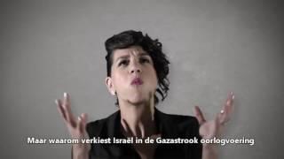 Gaza context