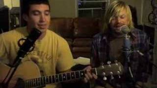 """""""Aluminum Can"""" by The Ditty Bops (cover)"""