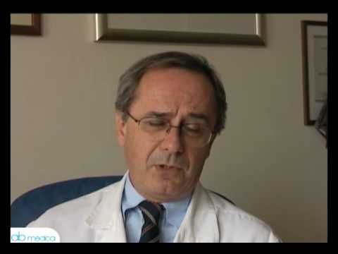Ginnastica per vene a thrombophlebitis
