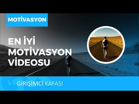 Harekete Geç! | Motivasyon Videosu