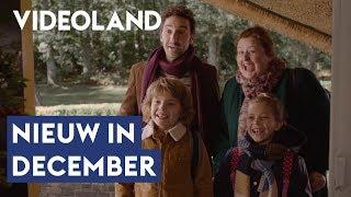 Nieuw in december! | Videoland
