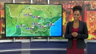 Confira a previsão para este final de semana em todo o Paraná