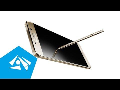2015 Top 10 Smartphones