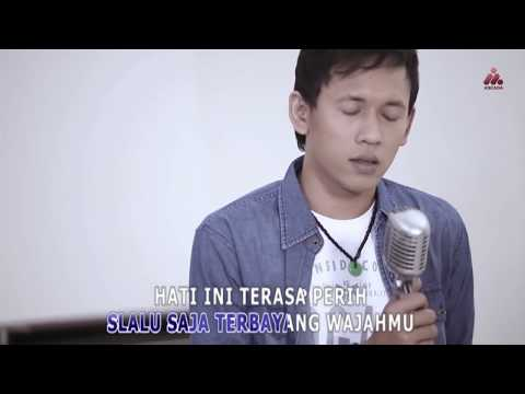 Dadali - Sakit Hatiku (Official Music Video With Lyric) Mp3