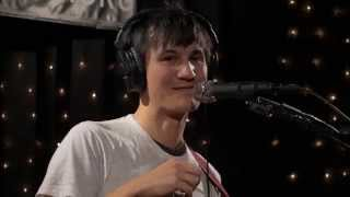 The Dodos - Full Performance (Live on KEXP)
