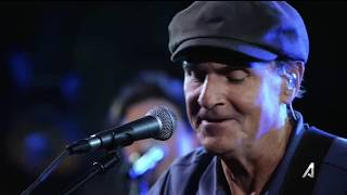 Angels Of Fenway - James Taylor