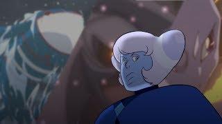 Steven Universe YTP: Holly Blue is a Pokémon Master