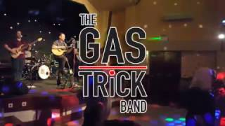 Wonderful World - (Sam Cooke) - Performed By The Gas Trick Band