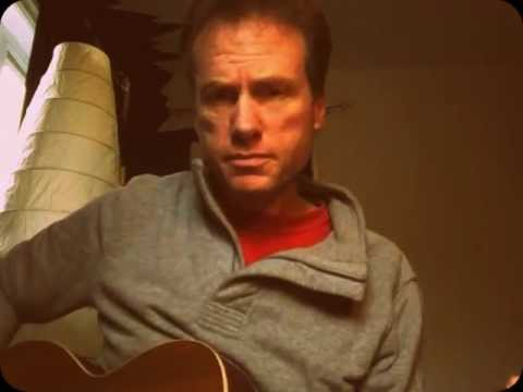 Surprised  - Eric Gall, songwriter.