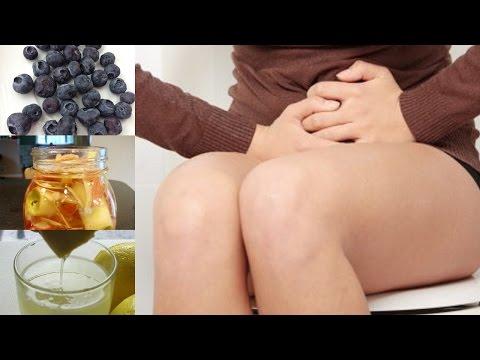 Welche Mischung bei atopitscheskom die Hautentzündung der Allergie zu wählen
