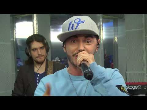 Тимур Родригез - Хейтерам (#LIVE Авторадио)