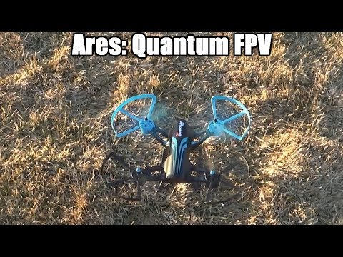 ares-quantum-fpv-review