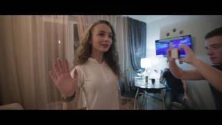 """#TVQ - А. Удилова задание №2 - Временные линии и мультивселенная"""""""