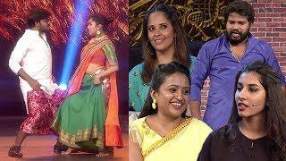 All in One Super Entertainer Promo | 10th September 2019 | Dhee Jodi, Jabardasth,Extra Jabardasth