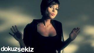 Aydilge - Aşk Paylaşılmaz (Official Video)