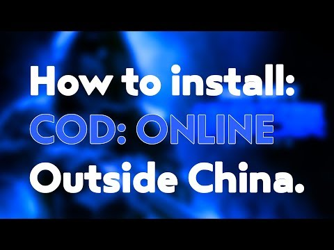 How To Make Qq Account | ANTI TV