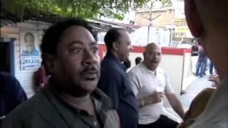 preview picture of video 'Los Alcarrizos: Entre Cherchas y Frias'
