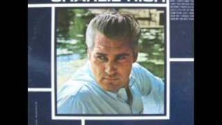 Charlie Rich - A Part of Your Life.