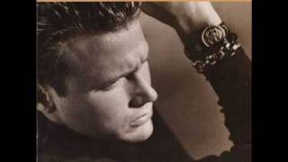 Corey Hart -  Truth Will Set You Free