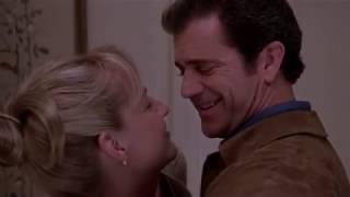 What women want ... my favorite scene (6/6) - final scene